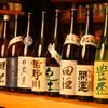季節料理と地酒 裕 - メイン写真: