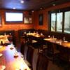 ROAD HOUSE DINING BEER BAR - メイン写真: