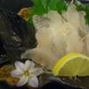 美魚味 - メイン写真:
