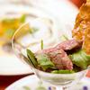 西洋料理 いまとむかし - メイン写真: