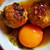 豚中島南方 - 料理写真: