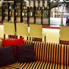 Private Lounge Slow - メイン写真: