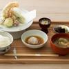 アコメヤ厨房 - 料理写真: