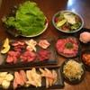 塚本 肉焼屋 - 料理写真: