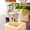 牛タン圭助 - ドリンク写真:東北地方の日本酒