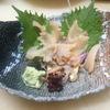 富久寿司 - メイン写真: