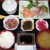 お食事処 かいがん - メイン写真: