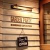 GARDEN PARTY cafe + kitchen - メイン写真: