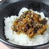 三八製麺所はじめ - メイン写真: