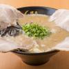 博多 一幸舎 - 料理写真:チャーシューメン