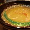 東京チャイニーズ 一凛 - 料理写真:東京チャイニーズ一凛 ふかひれの姿煮
