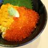 みづき屋 - 料理写真: