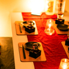 牡蠣料理ともつ鍋が旨い個室居酒屋 うみきん - メイン写真:
