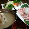 草花木果 - 料理写真: