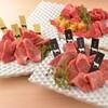 熟成和牛焼肉エイジング・ビーフ TOKYO - メイン写真: