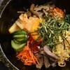 韓国家庭料理 青山 - メイン写真: