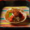 暗闇坂 宮下 - 料理写真:手間ひま掛けて丁寧に仕込む料理