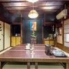 とんかつ・豚肉料理 こぶたや - 内観写真:落ち着いた雰囲気の個室は大小ご用意がございます。