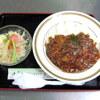 お食事処 おおもり - メイン写真: