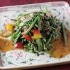 KHANHのベトナムキッチン 銀座999 - メイン写真: