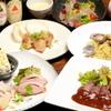 Tawawa Kitchen - メイン写真: