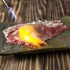 新宿 歌舞伎町 肉寿司 - メイン写真:
