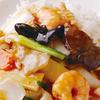 坂上刀削麺 - メイン写真: