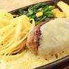 須田町食堂 - メイン写真: