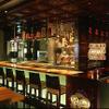 P.C.A. Pub Cardinal Akasaka - メイン写真: