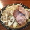 Freestyle Dining E-nNS - 料理写真: