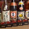 新宿駆け込み餃子 - ドリンク写真: