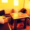Lani cafe&bar - メイン写真: