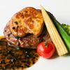 炭火伊酒屋 フォルトゥーナ - 料理写真:料理写真