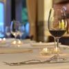 アル フレスコ ダイニング - 料理写真:ソムリエが厳選した世界各国のワインと共に♪