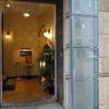 Restaurant RIVE GAUCHE - メイン写真: