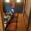 日南館 - 内観写真:10名個室