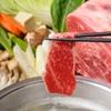牛しゃぶ牛すき焼き食べ放題 但馬屋 - メイン写真: