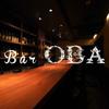 Bar OBA - メイン写真: