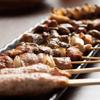 串焼き か楽 - メイン写真: