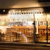 居酒屋 ちょい呑み まる大本舗 錦糸町店 - メイン写真: