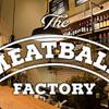The Meatball Factory - メイン写真: