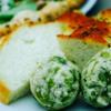神戸須磨 イタリアン Pizzeria OTTO - メイン写真:
