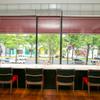 カフェレストラン セリーナ - メイン写真:
