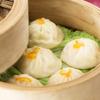 中国料理 「唐宮」  - メイン写真: