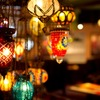 池袋 Cafe&Dining ペコリ - メイン写真: