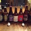 兎屋 - ドリンク写真:クラフトビールも各種はじめました!
