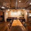 cafe 104.5 - メイン写真: