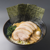 ゴル麺。 - 料理写真:肉盛醤油豚骨