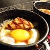 芦屋 とり千 - 料理写真:こだわり卵とフォアグラのココット焼き