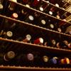 トラットリアイルポンテ - ドリンク写真:ワインの種類は約120種